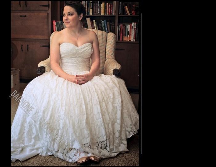 Pine Brook Hollow Wedding 282
