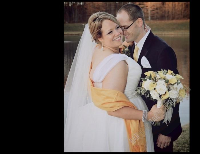 Bear Creek Wedding 384