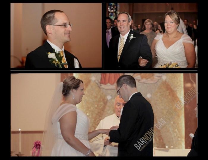 Bear Creek Wedding 398