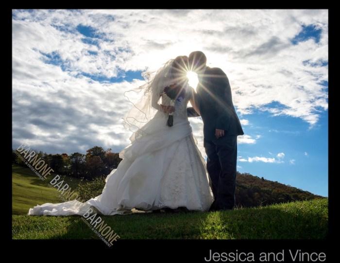 Rustic Wedding Photography 311