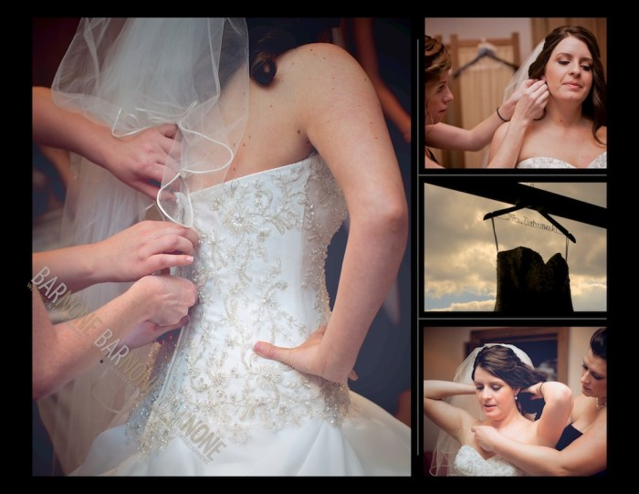 Rustic Wedding Photography 321