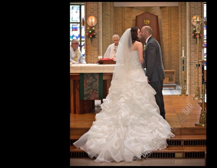 Rustic Wedding Photography 324