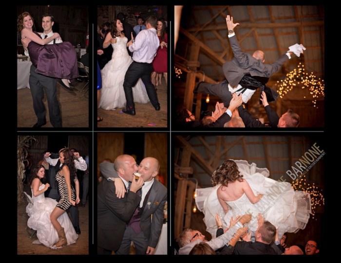 Rustic Wedding Photography 332