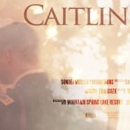Caitlin & Ian – Mountain Springs Lake – Wedding Feature Film