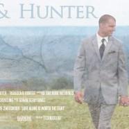 Rebecca & Hunter – Penn's Peak Wedding Highlight Film