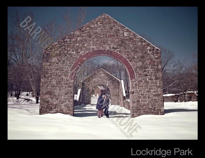 Lockridge Park Photography 511 (1)