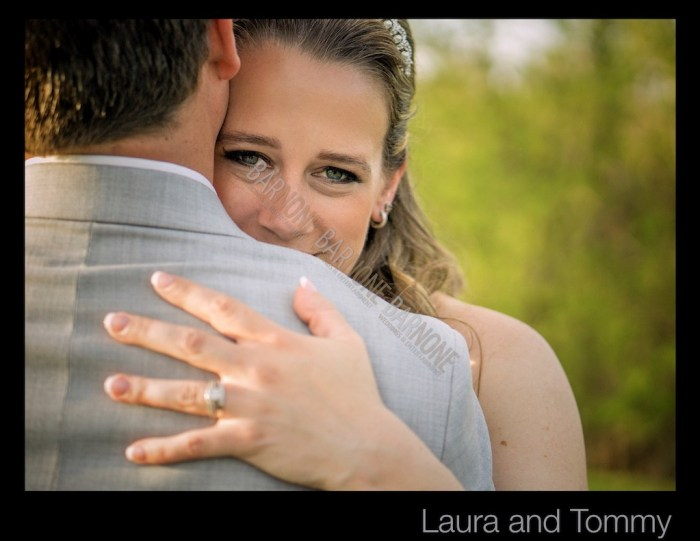 Riverview Country Club Wedding 530