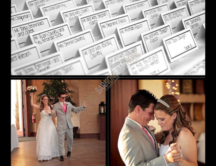 Riverview Country Club Wedding 547