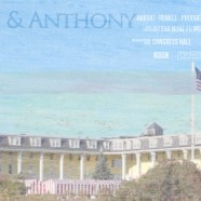 Sarah & Anthony – Congress Hall – Cape May Highlight Film