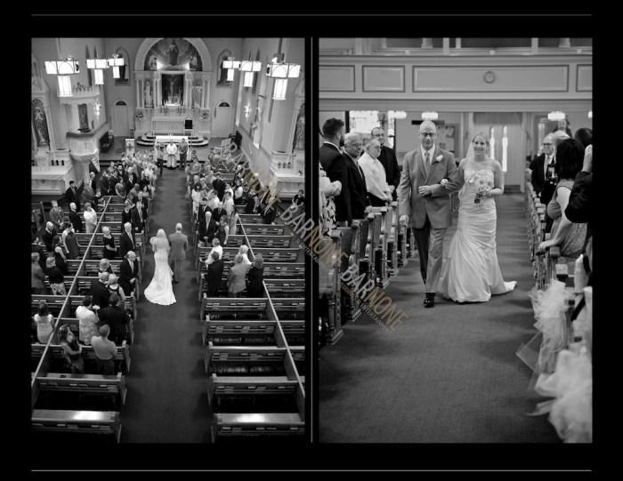 Bear Creek Wedding 589