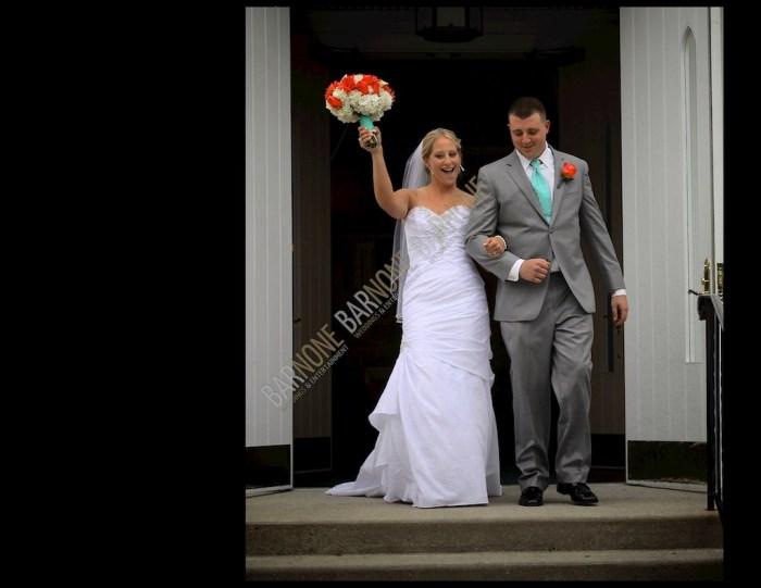 Bear Creek Wedding 592