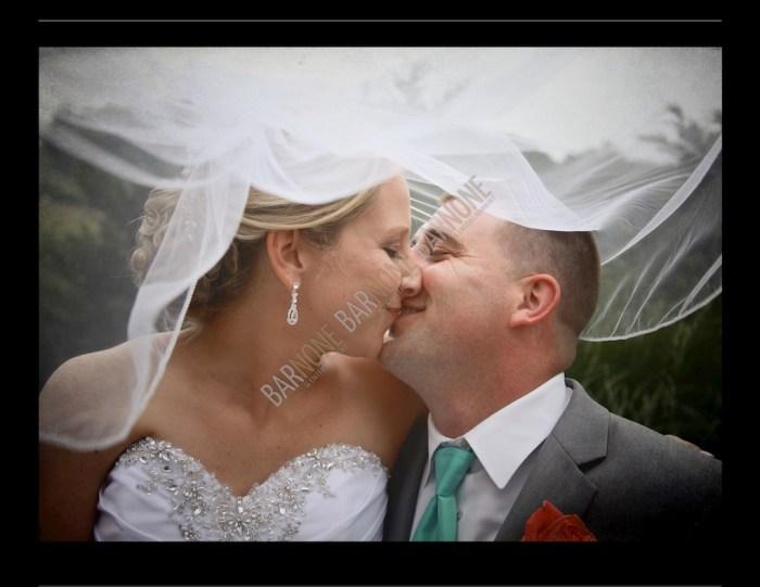 Bear Creek Wedding 594