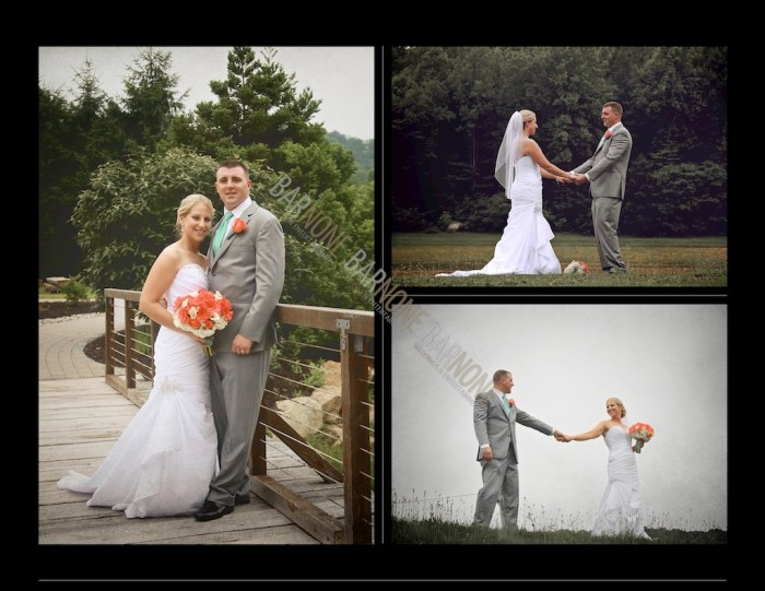 Bear Creek Wedding 595