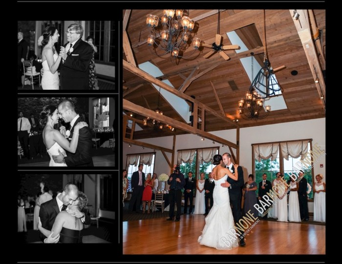 Bar None Photography - Bella Vista Wedding 1109