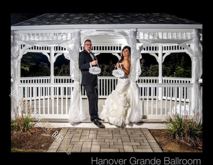 Bar None Photography - Hanover Grande 1217