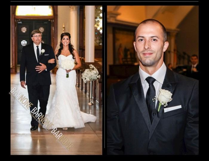 Bar None Photography - La Massaria at Bella Vista Wedding 1117