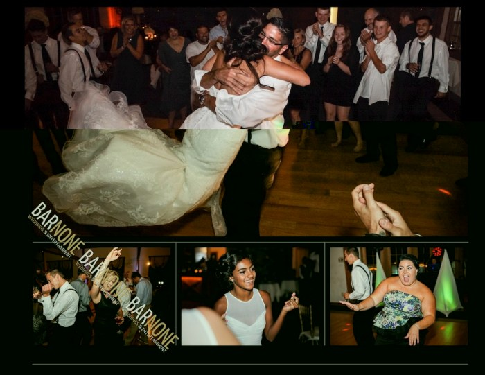 Bar None Photography - La Massaria at Bella Vista Wedding 1119