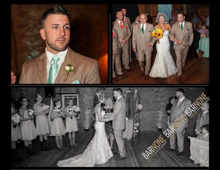 Bar None Photography - Longswamp B&B Wedding 1250