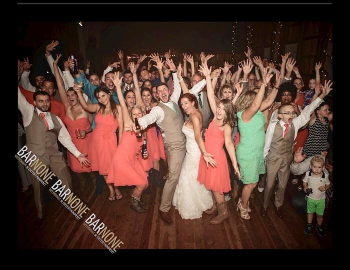 Bar None Photography - Longswamp B&B Wedding 1264