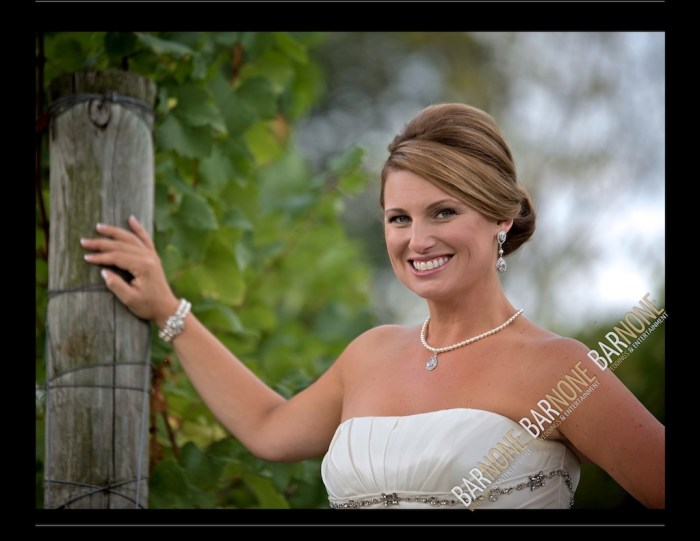 Bar None Photography - Monterre Vineyards Wedding 1303