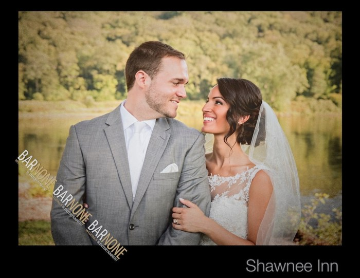Bar None Photography - Shawnee Inn - Pocono Wedding 1169