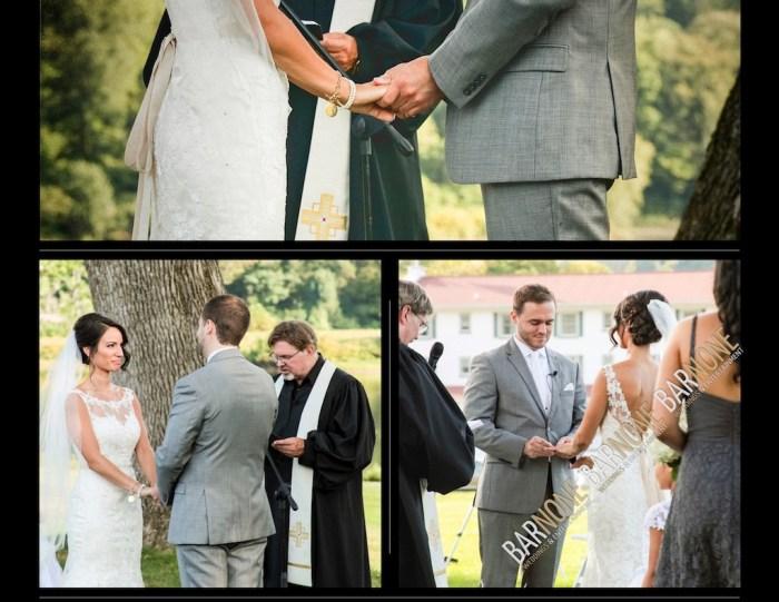 Bar None Photography - Shawnee Inn - Pocono Wedding 1178