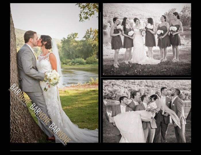 Bar None Photography - Shawnee Inn - Pocono Wedding 1181