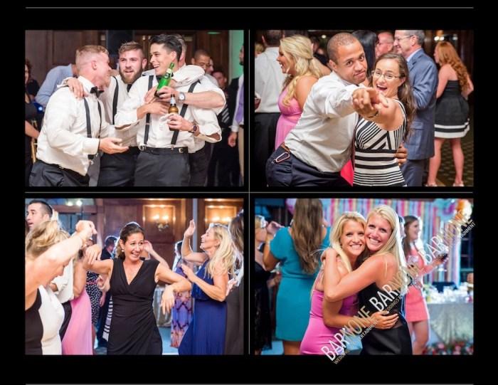 Bar None Photography - Skytop Lodge 1037