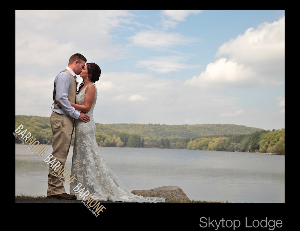 Bar None Photography - Skytop Lodge Wedding 1269