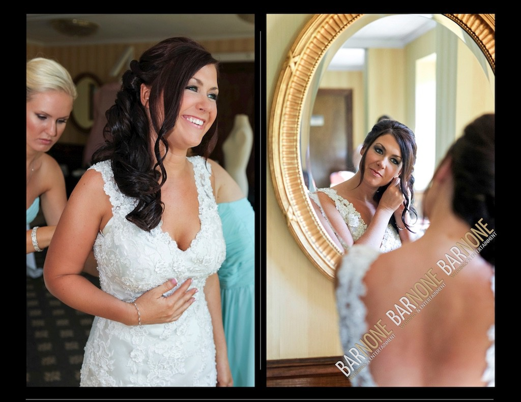 Bar None Photography - Skytop Lodge Wedding 1274