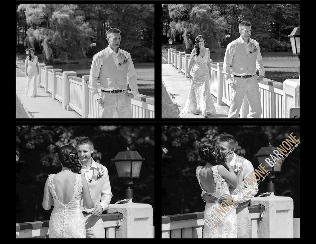 Bar None Photography - Skytop Lodge Wedding 1276