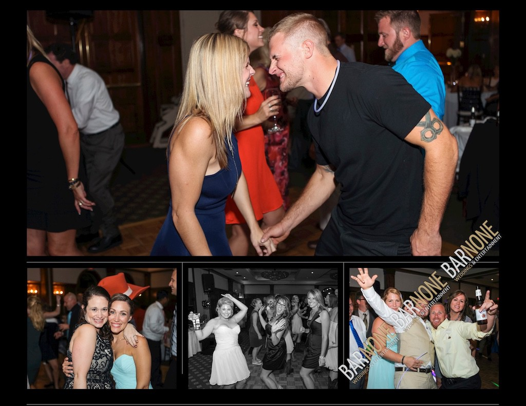 Bar None Photography - Skytop Lodge Wedding 1286