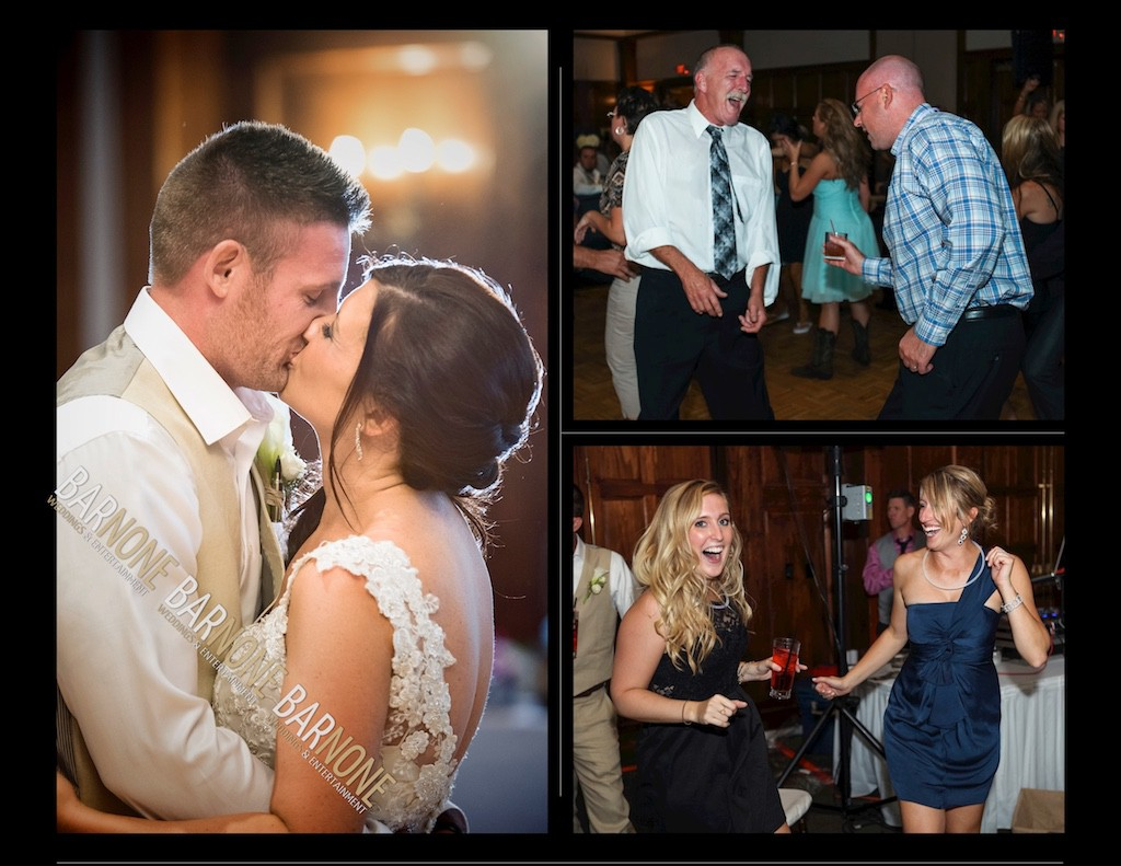 Bar None Photography - Skytop Lodge Wedding 1287