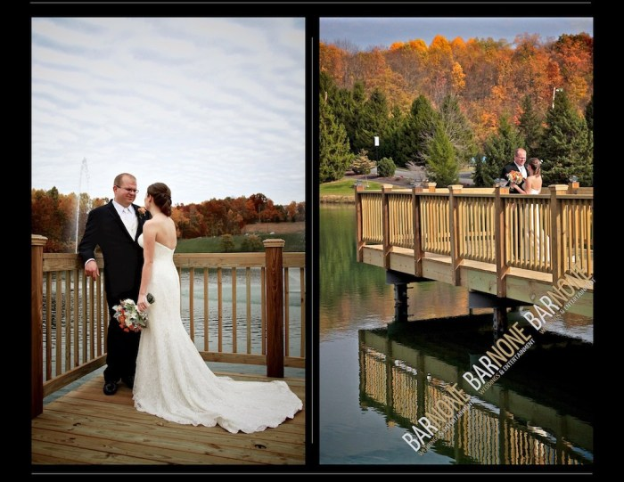 Bar None Photography - Bear Creek Mountain Wedding 1445