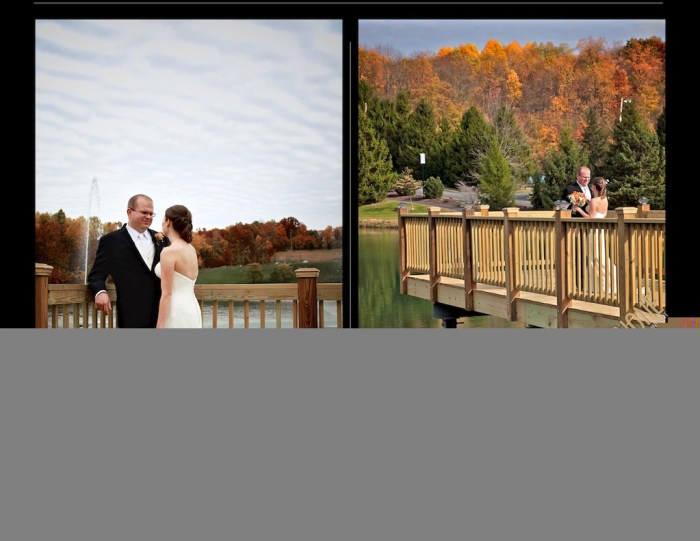 Bar None Photography - Bear Creek Mountain Wedding 1445