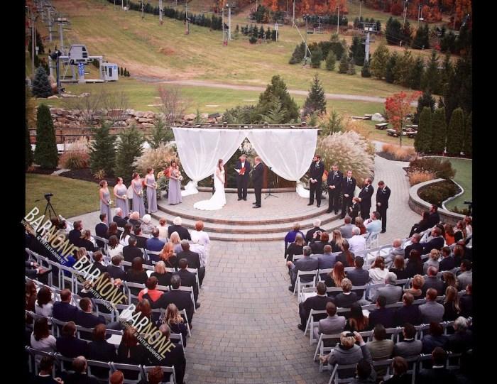 Bar None Photography - Bear Creek Mountain Wedding 1448
