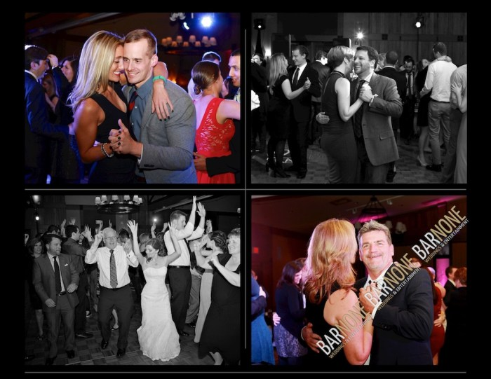 Bar None Photography - Bear Creek Mountain Wedding 1453