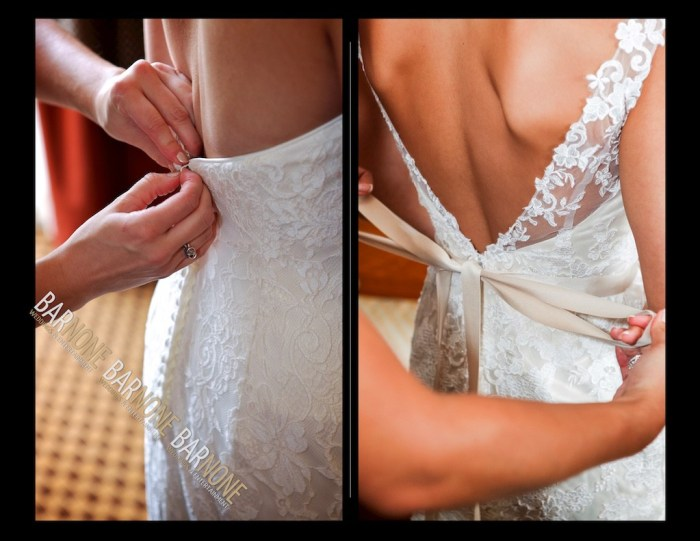 Bar None Photography - Must Have Wedding Photos 1468