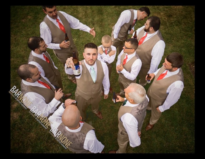 Bar None Photography - Must Have Wedding Photos 1470