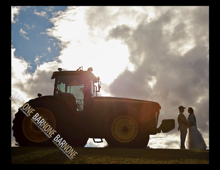 Bar None Photography - Must Have Wedding Photos 1472