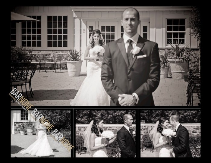 Bar None Photography - Must Have Wedding Photos 1479