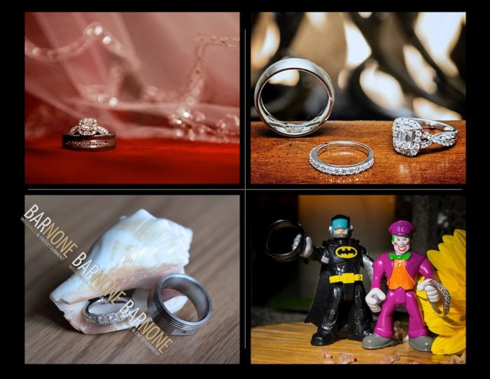 Bar None Photography - Must Have Wedding Photos 1480
