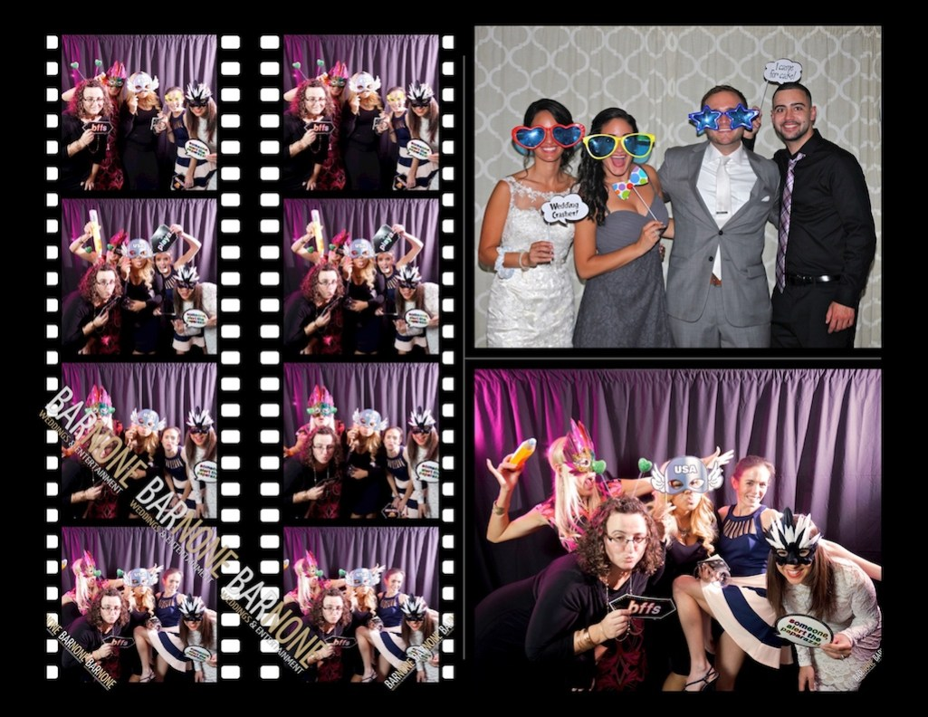 Bar None Photography - Must Have Wedding Photos 1482