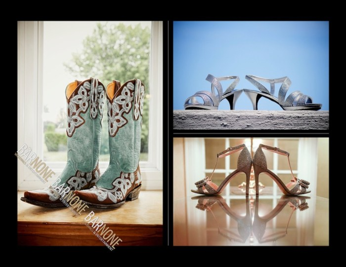 Bar None Photography - Must Have Wedding Photos 1501