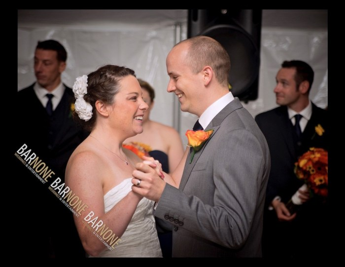Bar None Photography - Must Have Wedding Photos 1508
