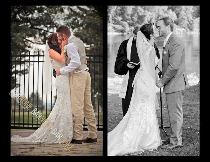Bar None Photography - Must Have Wedding Photos 1528