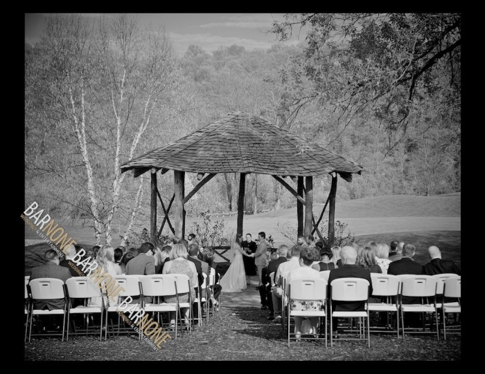 Bar None Photography - Must Have Wedding Photos 1532