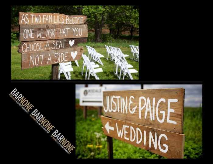 Bar None Photography - Must Have Wedding Photos 1547