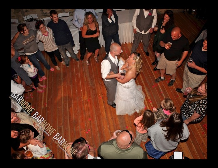 Bar None Photography - Must Have Wedding Photos 1548