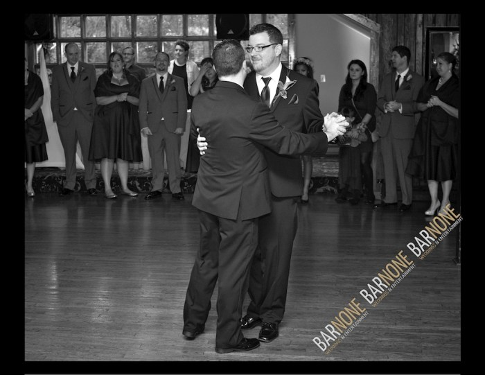 Bar None Photography - Stroudsmoor Country Inn Wedding 1426